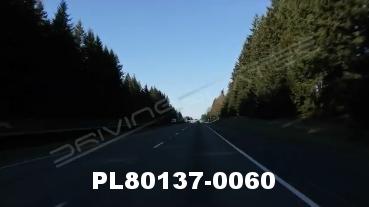 Vimeo clip HD & 4k Driving Plates Portland, OR PL80137-0060