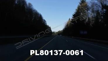 Vimeo clip HD & 4k Driving Plates Portland, OR PL80137-0061