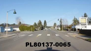 Vimeo clip HD & 4k Driving Plates Portland, OR PL80137-0065