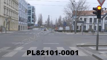 Vimeo clip HD & 4k Driving Plates Prague, Czech Republic PL82101-0001