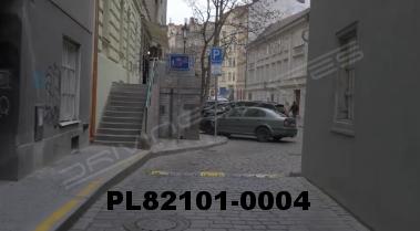 Vimeo clip HD & 4k Driving Plates Prague, Czech Republic PL82101-0004