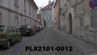 Vimeo clip HD & 4k Driving Plates Prague, Czech Republic PL82101-0012