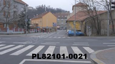 Vimeo clip HD & 4k Driving Plates Prague, Czech Republic PL82101-0021
