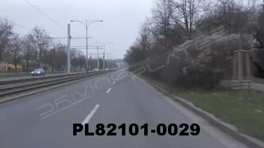 Vimeo clip HD & 4k Driving Plates Prague, Czech Republic PL82101-0029