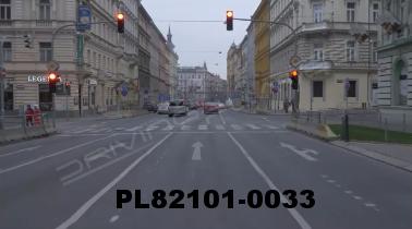 Vimeo clip HD & 4k Driving Plates Prague, Czech Republic PL82101-0033