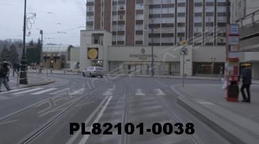 Vimeo clip HD & 4k Driving Plates Prague, Czech Republic PL82101-0038