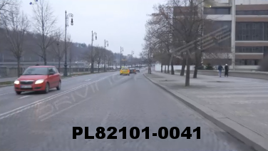 Vimeo clip HD & 4k Driving Plates Prague, Czech Republic PL82101-0041