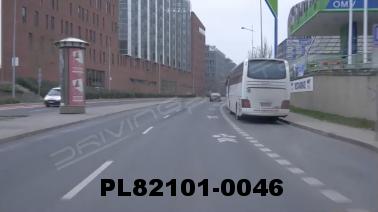 Vimeo clip HD & 4k Driving Plates Prague, Czech Republic PL82101-0046