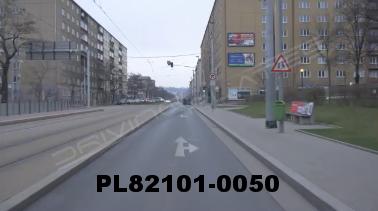 Vimeo clip HD & 4k Driving Plates Prague, Czech Republic PL82101-0050