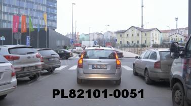 Vimeo clip HD & 4k Driving Plates Prague, Czech Republic PL82101-0051