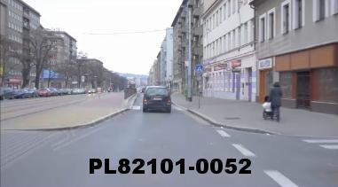 Vimeo clip HD & 4k Driving Plates Prague, Czech Republic PL82101-0052