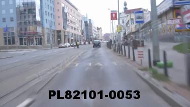 Vimeo clip HD & 4k Driving Plates Prague, Czech Republic PL82101-0053