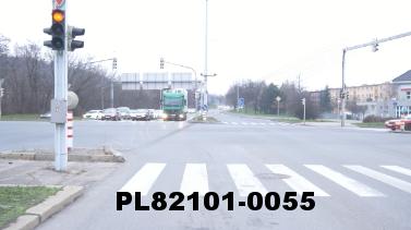 Vimeo clip HD & 4k Driving Plates Prague, Czech Republic PL82101-0055