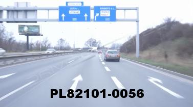 Vimeo clip HD & 4k Driving Plates Prague, Czech Republic PL82101-0056