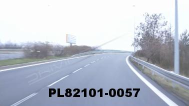Vimeo clip HD & 4k Driving Plates Prague, Czech Republic PL82101-0057