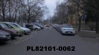 Vimeo clip HD & 4k Driving Plates Prague, Czech Republic PL82101-0062