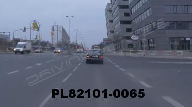 Vimeo clip HD & 4k Driving Plates Prague, Czech Republic PL82101-0065