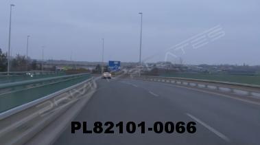 Vimeo clip HD & 4k Driving Plates Prague, Czech Republic PL82101-0066