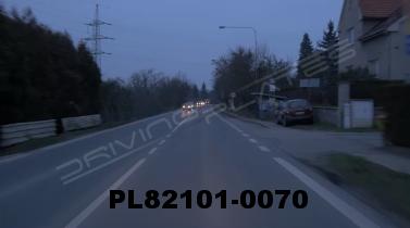 Vimeo clip HD & 4k Driving Plates Prague, Czech Republic PL82101-0070