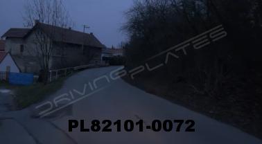 Vimeo clip HD & 4k Driving Plates Prague, Czech Republic PL82101-0072