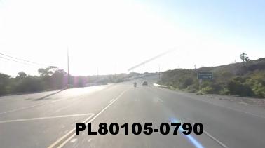Vimeo clip HD & 4k Driving Plates Malibu, CA PL80105-0790