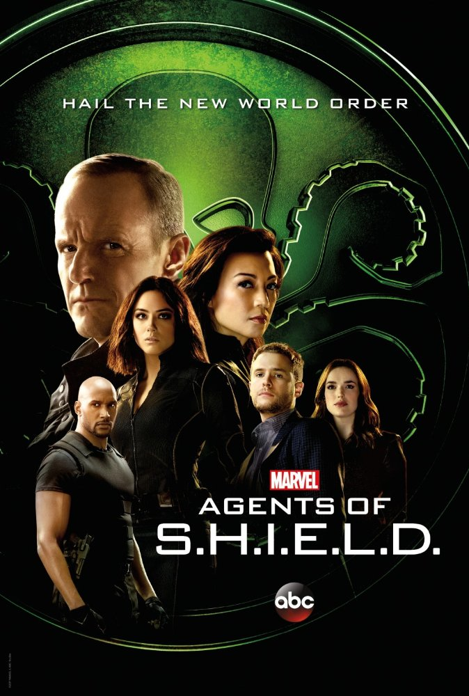 Agents of Shield Poster.jpg