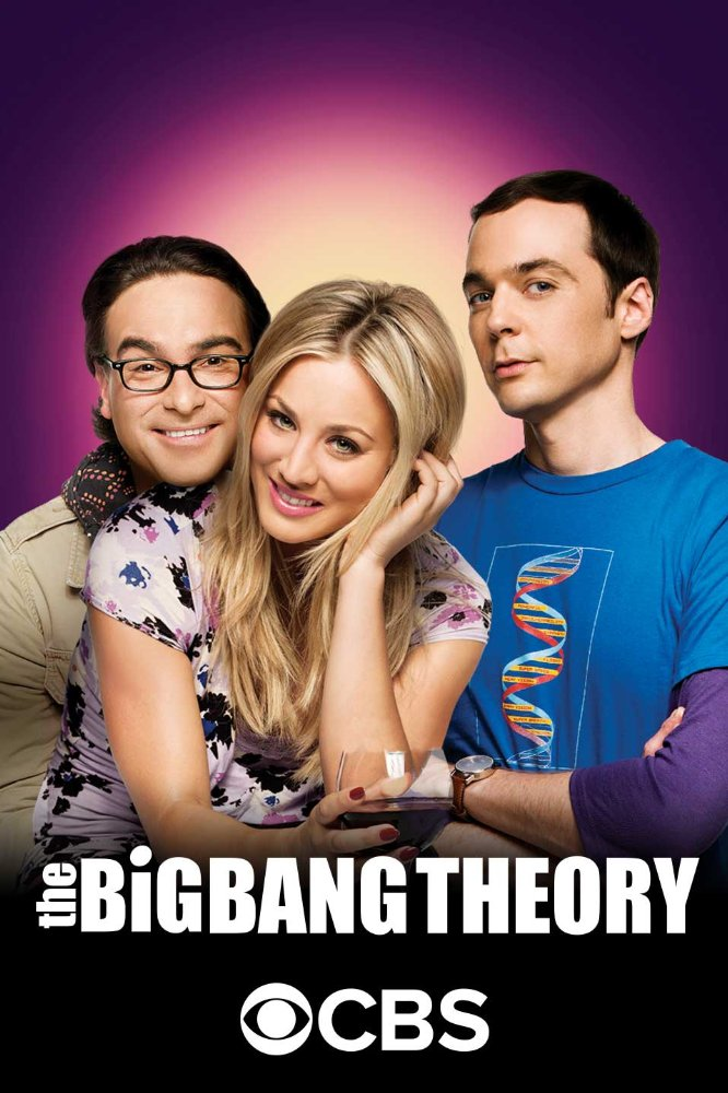 Big Bang Theory Poster.jpg