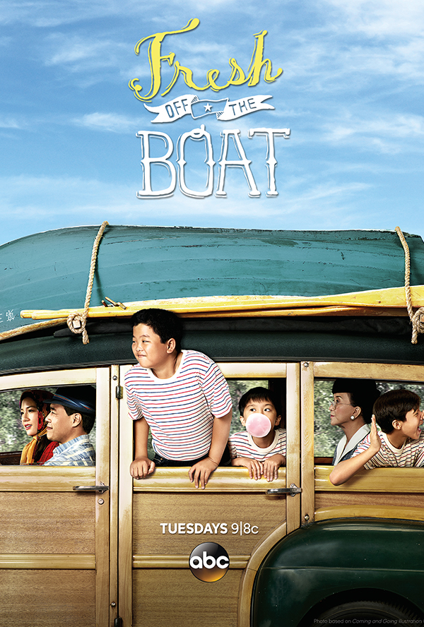 Fresh Off the Boat Poster.jpg