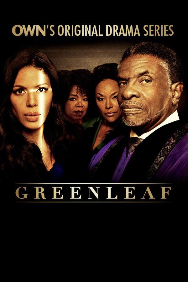 Greenleaf Poster.jpg