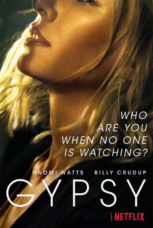 Gypsy Poster.jpg