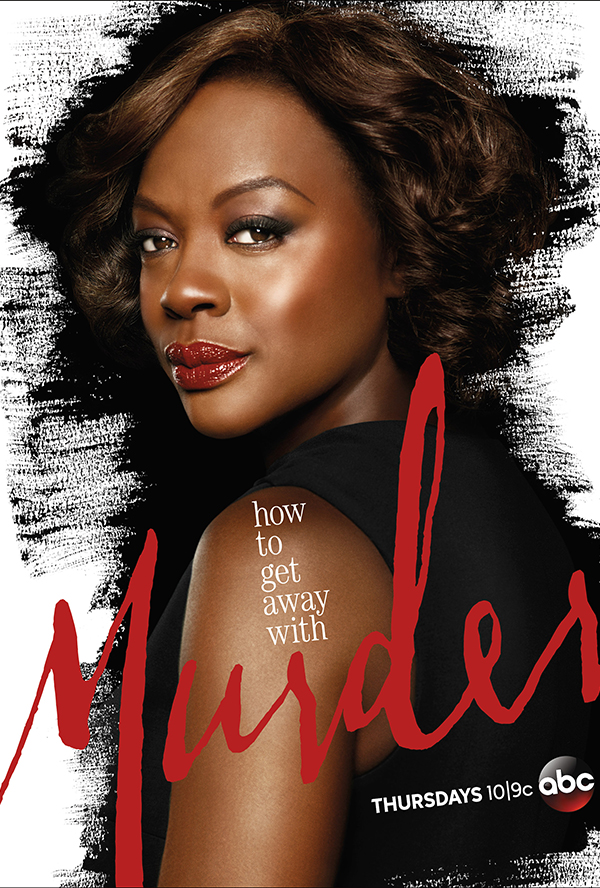 How to get away with Murder Poster.jpg