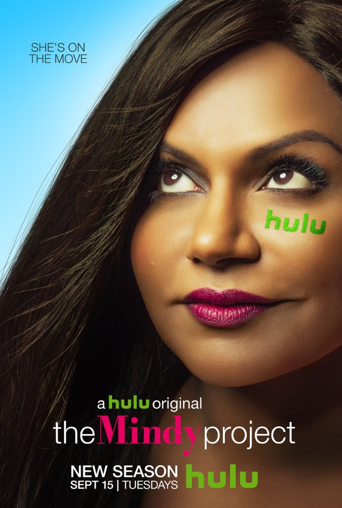 Mindy Project Poster.jpg