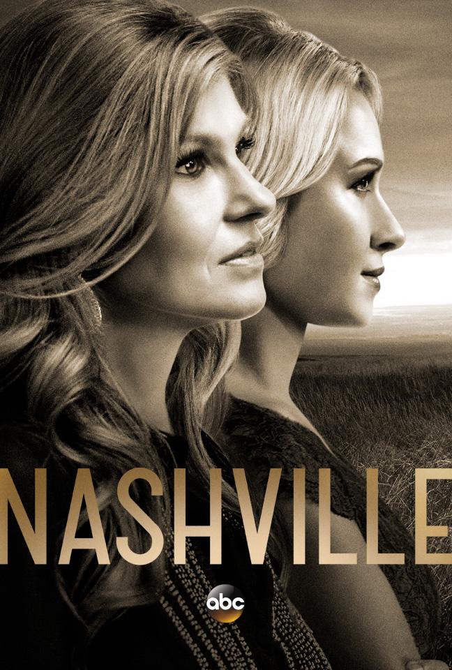 Nashville Poster.jpg
