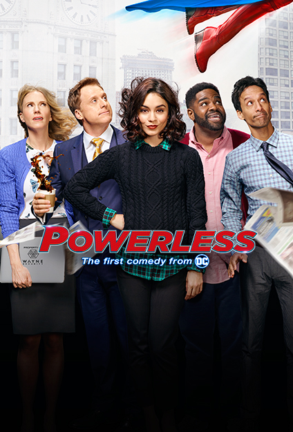 Powerless Poster.jpg