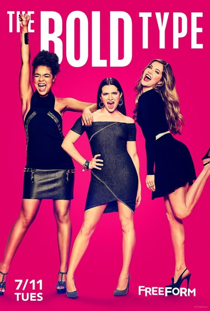 The Bold Type Poster.jpg