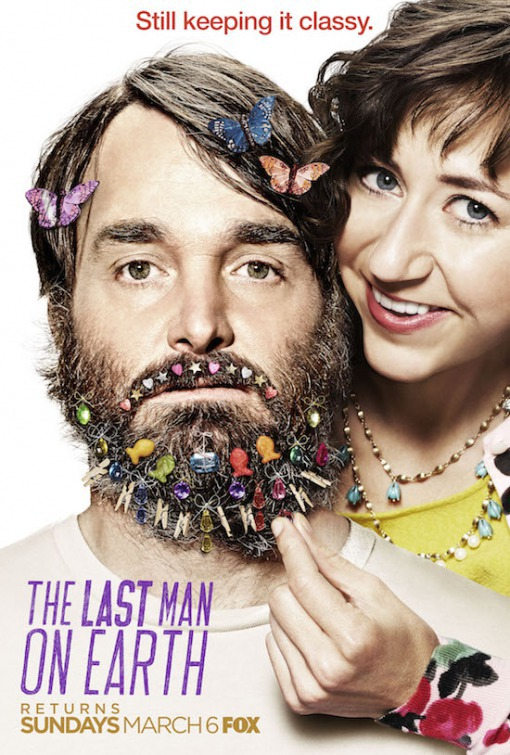The Last Man on Earth.jpg