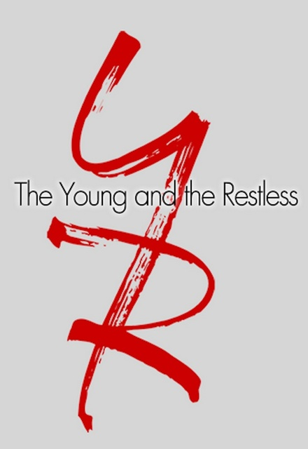 The Young and the Restless Poster.jpg