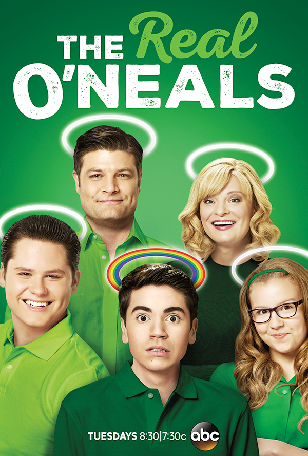 The Real Oneals Poster.jpg