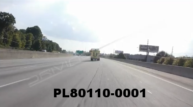 Vimeo clip HD & 4k Driving Plates Atlanta, GA PL80110-0001