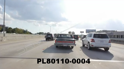 Vimeo clip HD & 4k Driving Plates Atlanta, GA PL80110-0004