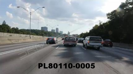 Vimeo clip HD & 4k Driving Plates Atlanta, GA PL80110-0005