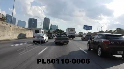 Vimeo clip HD & 4k Driving Plates Atlanta, GA PL80110-0006