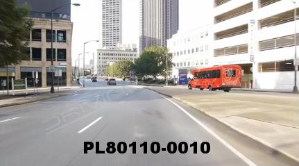 Vimeo clip HD & 4k Driving Plates Atlanta, GA PL80110-0010