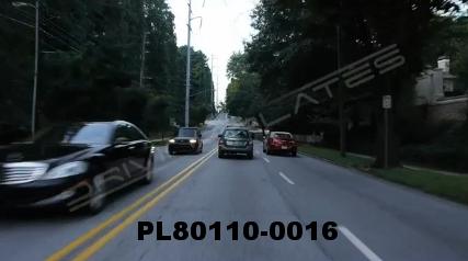 Vimeo clip HD & 4k Driving Plates Atlanta, GA PL80110-0016