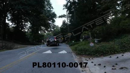 Vimeo clip HD & 4k Driving Plates Atlanta, GA PL80110-0017