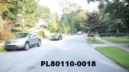 Vimeo clip HD & 4k Driving Plates Atlanta, GA PL80110-0018