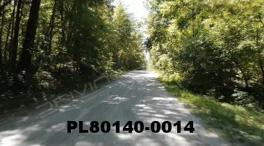 Vimeo clip HD & 4k Driving Plates Blue Ridge Hwy, SC PL80140-0014