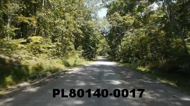 Vimeo clip HD & 4k Driving Plates Blue Ridge Hwy, SC PL80140-0017