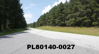 Vimeo clip HD & 4k Driving Plates Blue Ridge Hwy, SC PL80140-0027