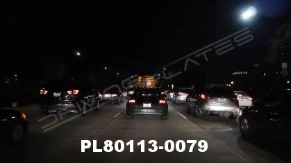 Vimeo clip HD & 4k Driving Plates Chicago, IL PL80113-0079
